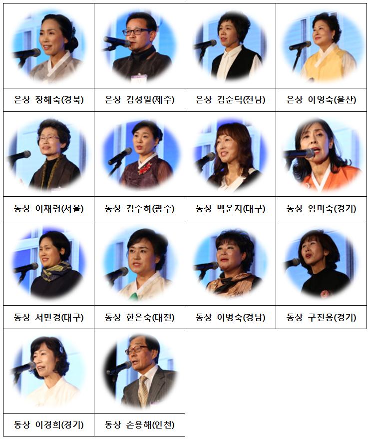 참가자 단체사진 진짜.png